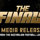 Jimmy Barnes and the Black Eyed Peas to Feature in the 'Virgin Australia Pre-Game Show'