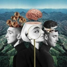 Clean Bandit Release New Album 'What Is Love?'