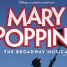 APA Holds Middle School Outreach Performance of MARY POPPINS