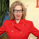 Jackie Hoffman, Richard Kind, & Stephanie March to Star in Upcoming Indie Comedy THE  Photo