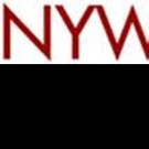 New York Women in Film & Television Hosts 19th Annual Designing Women Awards