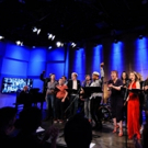 Broadway Unlocked Raises $38,000 For The Crime Victims Treatment Center