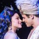 BWW Review: Disney's ALADDIN Soars Into Cincinnati's Aronoff Through June 10th