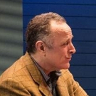 BWW Review: A LETTER TO HARVEY MILK, THE MUSICAL is Both Touching and Schmaltzy Photo