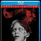 THE PATH TO PET SEMATARY Digs its Way onto Blu-ray 3/13