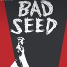 Academy for the Performing Arts Presents BAD SEED