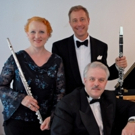 Palisades Virtuosi to Present Holiday Gala Concert at Unitarian Society of Ridgewood