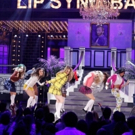 LIP SYNC BATTLE Returns For Its Midseason Premiere Featuring Alicia Silverstone and Mena Suvari Tonight, June 14