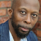 Boardwalk Empire Star Julian Rozzell Jr. And More Join Reading Of Christian Elder's I Photo