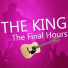 Brett Michael Bullard and More Set For THE KING, THE FINAL HOURS Off-Broadway Photo