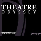 Tickets Onsale Now for Theatre Odyssey's 2018 Student Ten-Minute Playwriting Festival Photo