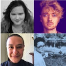 Trans Lab Fellowship Announces 2019 Fellows Photo