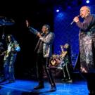 NewYork-Presbyterian And Weill Cornell Medicine's Annual Cabaret Benefit Dinner Raises Over $4 Million