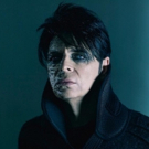Gary Numan Announces Fall 2018 North American Headlining Tour