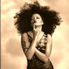 Diana Ross Introduces Diamond Diana, Her New Fragrance Photo