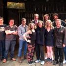 York Theatre Company's DESPERATE MEASURE Welcomes Kathleen Turner Photo