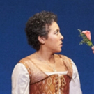 BWW Review: THE TAMING OF THE SHREW Is A Farcical, Thought-Provoking Delight At Great Lakes Theater
