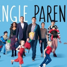 Scoop: Coming Up on a Rebroadcast of SINGLE PARENTS on ABC - Today, November 21, 2018 Photo