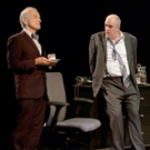 BWW Review: Rich Talent, Poor Narrative in Wall Street Satire 63 TRILLION at West of  Photo