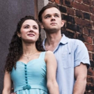 WEST SIDE STORY To Captivate At The Maltz Jupiter Theatre