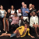 'In the Center' Themed Writers in Performance 2018 Set for BMCC Tribeca PAC Photo