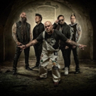 Five Finger Death Punch Premiere Powerful New Video For 'When The Seasons Change'