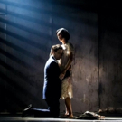 M. BUTTERFLY Will Now Play Final Broadway Performance This Weekend Photo