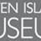 Staten Island Museum Marks A New Era At 2018 Gala