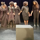 BWW Review: 50 IN 50: LETTERS TO OUR DAUGHTERS at Kumble Theater