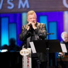 Opry Entertainment Releases William Shatner's 'My Opry Debut' Video Profile