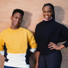 Tyrone Huntley and Oti Mabuse Bring AIN'T MISBEHAVIN' back to London at Southwark Pla Photo