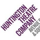 Huntington Theatre Company Presents Pop-Centric ROMEO AND JULIET Photo
