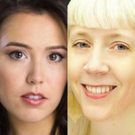 AstonRep Theatre Company Presents 10th Annual WRITER'S SERIES