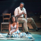 Exclusive: 10 ExtraOrdinary Days of A.R.T. - A Look Back On PORGY AND BESS with Audra Photo