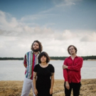 Screaming Females AV Undercover Hits 'If It Makes You Happy' & More
