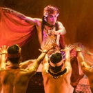 New Promotional deal for DEVDAN TREASURE OF THE ARCHIPELAGO at the Bali Nusa Dua Theatre