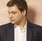 State Theatre New Jersey Presents U.S. Tour Debut Of The National Symphony Orchestra Of Romania