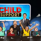 Scoop: Coming Up on a New Episode of CHILD SUPPORT on ABC - Friday, November 23, 2018