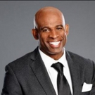 Scoop: Coming Up On UNDERCOVER BOSS: CELEBRITY EDITION With Two-Time Super Bowl Champ Deion Sanders on CBS - Today, June 1, 2018