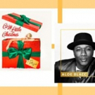 Amazon Music Delivers More Original Recordings for the Holidays Photo