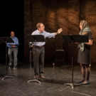 Bay Street Theater Announces Successful New Works Festival Photo