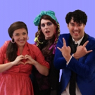 Complete Casting Announced for THE WEDDING SINGER at The Stolen Shakespeare Guild