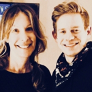 Exclusive Podcast: LITTLE KNOWN FACTS with Ilana Levine- Andrew Keenan-Bolger