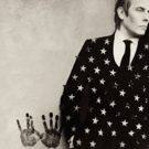Peter Murphy Pays Tribute to David Bowie With Special Show, Currently on U.S. Tour