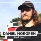 Daniel Norgren Shares New Album WOOH DANG at NPR First Listen