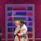 BWW Review: THE IMPORTANCE OF BEING EARNEST at The Everyman