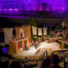 Bid Now on 2 Tickets to a Shakespeare in the Park Performance During the 2019 Season Photo
