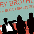 Original Works Publishing Releasing Two New Plays By Bekah Brunstetter Photo