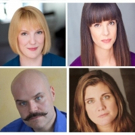 BTE Adds Six New Ensemble Members Photo