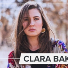 Atwood Magazine Premieres Clara Baker's MIDDLE OF THE NIGHT Photo